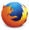 Internet Sms pour FireFox